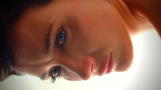 frame MBI para VOD