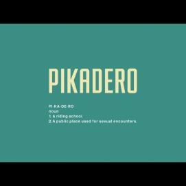 Pikadero Img. 1